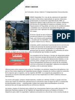 date-57d19cc141df87.23790626.pdf