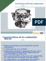 S1_Analisis_de_conceptos.ppt