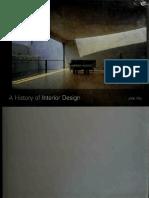 drawing for interior design 2nd edition drawing surveying rh scribd com