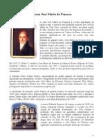 A casa José Maria da Fonseca