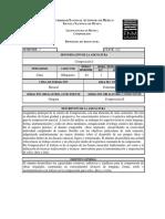 compo_1.pdf