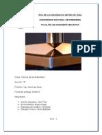 1ER-ENSAYO-DE-CIENCIAS-GG (1).docx