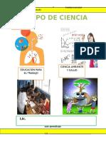 5. Modulo SEMIPRESENCIAL EBA
