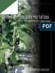 Cultivo sin Suelo de Hortalizas-Aspectos Prácticos y Experiencias-Carlos Baixauli Soria & José M. Aguilar Olivert.pdf