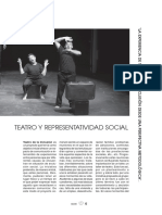 Teatroyrepresentatividadsocial.pdf