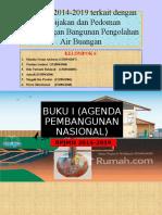 RPJMN 2014-2019 klp 6