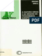 docslide.com_.br_snell-bruno-o-homem-na-concepcao-de-homero.pdf