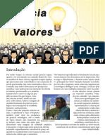 Ciência e Realidade.pdf
