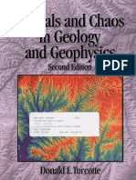 fractals and chaos in geology and geophysics.pdf