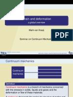 2Strain and Deformation_Mark.pdf