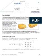 Deformation Gradient.pdf