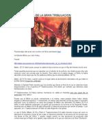 EL PROPOSITO DE LA GRAN TRIBULACION.docx