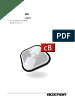 Manual_connect.BRAIN_en.pdf