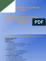 DIS. BIOCLIMATICO Y EN LA VIVIENDA POPULAR.ppt