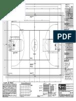 ME-25_CANCHA1[1].pdf