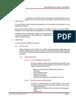 Costo Indirecto y Formula Polinomica