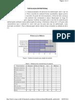 PRFV espessuras.pdf