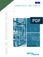 Distribución del Vapor.pdf