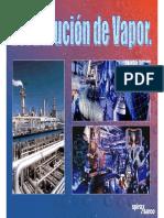 Distribuicion de Vapor-Parte 01A.pdf