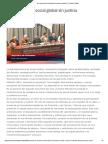 """""""No hay justicia social global sin justicia cognitiva"""" _ Telediario Digital.pdf"""