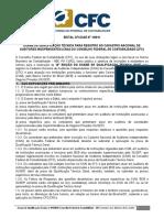 Edital_EQT_16_2016.pdf