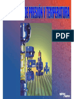 Distribuicion de Vapor-Parte 04A.pdf