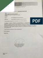 Res SuperIntendencia Migraciones Jaime Baquerizo