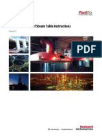 Steam_Table_AOIs_proces-rm004_-en-p.pdf