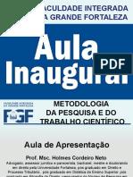 AULA Inaugural (1).pptx