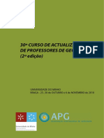 Curso Atualiz Prof Geocienc - AGPortugal.pdf