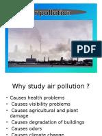 Air Polution