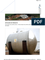 tanques-estacionarios-ou-re.pdf