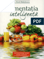 E.Radulescu - Alimentatie inteligenta.pdf