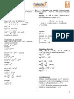material6119.pdf