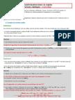 TP1_Transformations_lentes_ou_rapides_2-Correction.pdf