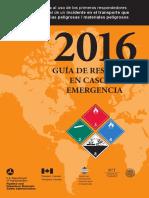 Gui Resdpuesta en caso de emergencvias-2016.pdf