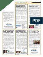 Health Professional Profiles - Fall 2016 sct