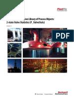syslib-rm036_-en-p(P_ValveStats).pdf