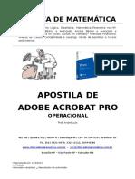 Apostila Word 2013 Básico