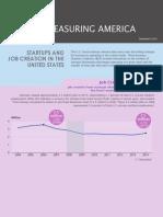 Socio Economic and Caste Census 2011 | Census | Poverty