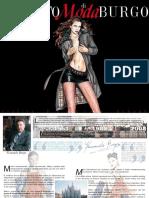 IMB_fashion_design_school.pdf