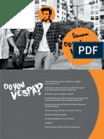 vespa_brochure.pdf