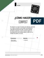 como hacer compost.pdf