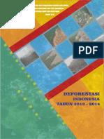 Deforestasi2013-2014.pdf