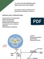 Epidemiologia PP