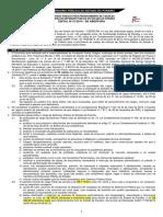 Edital - Dp.pb