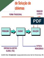 Masp1.pdf
