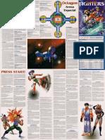 Dragão Brasil 026 - Encarte GAME FIGHTERS.pdf