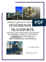 01viscosidadymecanismodeltransporte-150701214558-lva1-app6891 (1).pdf