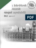 2a8cd04b86 -Liptak-Csilla-Szines-Kerdesek-Es-Valaszok-Angol-B2-Ocr
